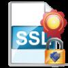 Digi-SSL™ Xs