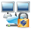 Digi-Access™ Cloud