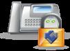 Digi-Access™ VoIP