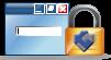 Digi-Access™ VPN