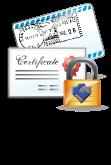 Digi-Mail™