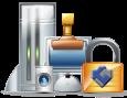 Digi-Seal™ Desktop