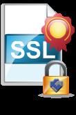 Digi-SSL™